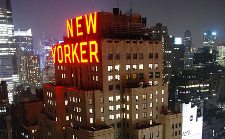 the-new-yorker-hotel_v2_460x285