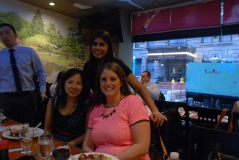 2014-0828-NYCSHP CE (33)
