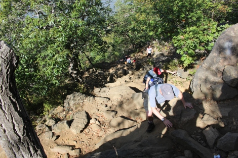 Breakneck Ridge 004
