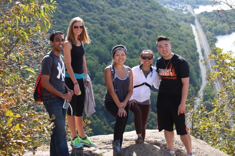 Breakneck Ridge 014