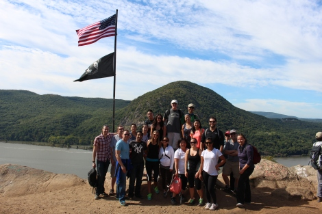 Breakneck Ridge 034