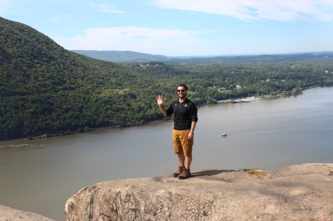 Breakneck Ridge 066