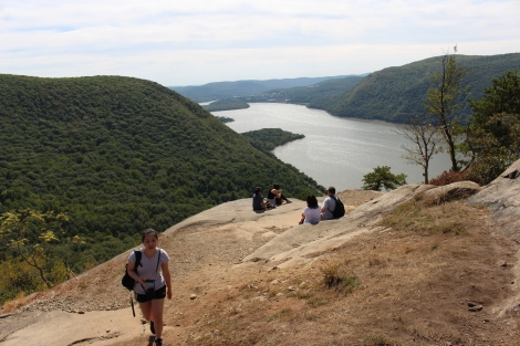 Breakneck Ridge 077