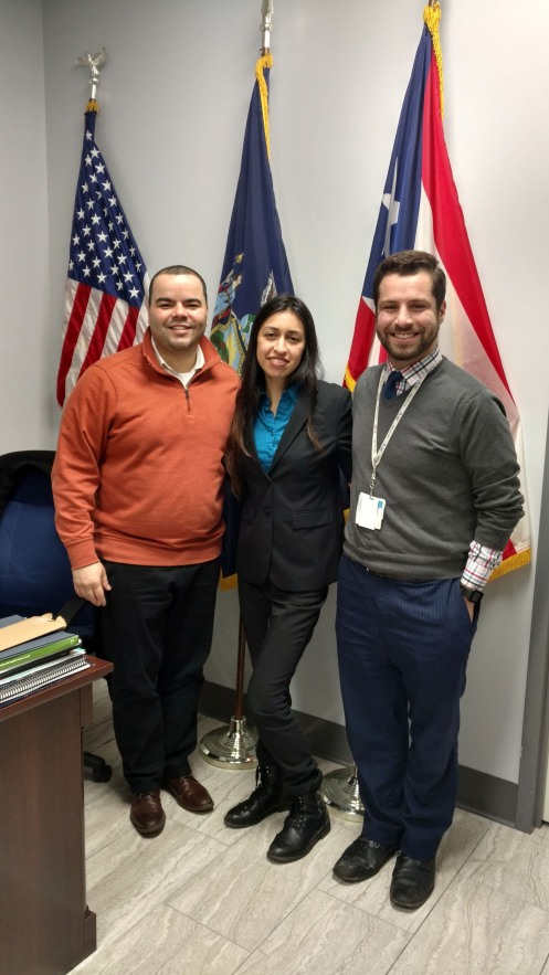 2018-0112-Sulema Barron with Assemblyman Crespo.jpg